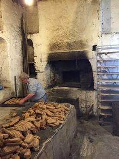 gioras bakery mykonos - Αναζήτηση Google
