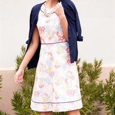 #Jane.com - #Seeds to Sew Touch of Class Dress / XS-2XL - AdoreWe.com