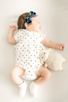 Onesies, Face, Kids, Inspiration, Clothes, Fashion, Atelier, Young Children, Biblical Inspiration
