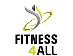 Blog informativo com temas relacionados com fitness, planos, lojas, alimentação e muito mais. O maior portal em Português sobre Fitness.