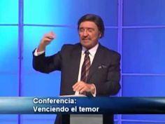 Venciendo el Temor - Dr Armando Alducin - Venciendo el temor - Armando Alducin - Dr. Armando Alducin ministries - AAM y VNPEM presentan - http://vidanuevaparaelm...