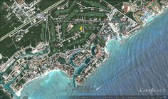 Homes for sale in Puerto Aventuras Puerto Aventuras, Quintana Roo
