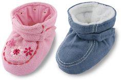 fleece-padders-soft-shoes-6.gif (1093×727)