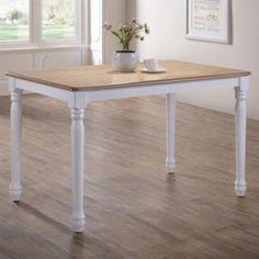 Canteen Table Wooden   Szukaj W Google