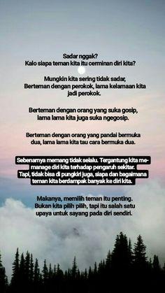 New quotes indonesia motivasi belajar 21 ideas Tumblr Quotes, Text Quotes, Mood Quotes, Daily Quotes, Funny Quotes, Life Quotes, Quotes Sahabat, Qoutes, Quotable Quotes