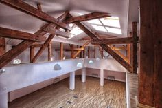Casa Filipescu-Cesianu | Arhitectura 1906 Belle Epoque, Old Houses, Loft, Bed, Furniture, Home Decor, Houses, Decoration Home, Stream Bed