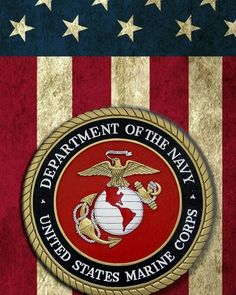 marine corp wallpapers cell phones
