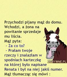 Weekend Humor, Man Humor, Lol, Memes, Funny, Asperger, Picture Polish, Meme, Funny Parenting