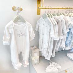 "LIVLY on Instagram: ""💫💗"" Baby Shop, Shopping, Instagram, Fashion, Dress, Moda, Fashion Styles, Fashion Illustrations, Fashion Models"