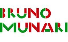 Rencontre autour de Les Livres de Bruno Munari