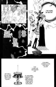 Paradise Kiss 1 - Read Paradise Kiss 1 Manga Scans Page 1 Free and No Registration required for Paradise Kiss 1 Yazawa Ai, Paradise Kiss, Me Me Me Anime, Manga Art, Memes, Collages, Incense, Wings, Collage