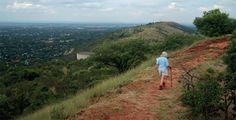 6 top hiking trails around Pretoria   Getaway Travel Blog