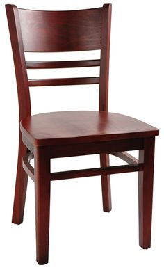 <ul><li>Standard with Black Vinyl</li><li>Solid wood seat and additional vinyl options available</li><li>Capacity: 250 lbs</li><li>Please Note: Products weight capacity test was based on static weight</li><li><b>Limited Warranty: H&D warrants all its products against defective material or workmanship under normal use for one year from date of purchase</b></li></ul>