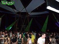 Muita musica no Itiquira Festival, confira as fotos. Veja todas as fotos do Itiquira Festival no site www.olhaquedesconto.com