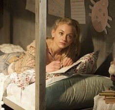 Beth Greene (Emily Kinney) in Episode 1 The Walking Dead Season 4 Episode Photos Photo by Gene Page/AMC Walking Dead Funny, The Walking Dead Saison, Walking Dead Season 4, The Walking Dead Tumblr, Emily Kinney, Beth Greene, Andrew Lincoln, Rick Grimes, Mary Sue