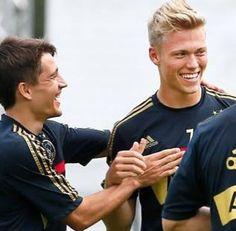Viktor Fischer - Ajax