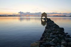 Flickr photo Stavanger Norway, Opera House, Landscapes, Explore, Building, Nature, Travel, Paisajes, Viajes