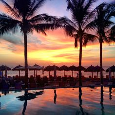 Now Amber resort, Puerto Vallarta