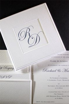 Papers of distinction beautiful wedding invitations and wedding papers of distinction 25 years of specialising in a superb range of wedding invitations stationery embossed pocket stylish invitation designs stopboris Gallery