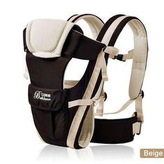 Breathable Multifunctional Front Facing Baby Carrier Infant Comfortable Sling Backpack Pouch Wrap Baby Kangaroo https://www.banyancentral.com/products/2-30-months-breathable-multifunctional-front-facing-baby-carrier-infant-comfortable-sling-backpack-pouch-wrap-baby-kangaroo
