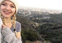 Tweets con contenido multimedia de Dove Cameron (@DoveCameron) | Twitter