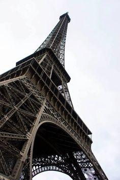 France <3