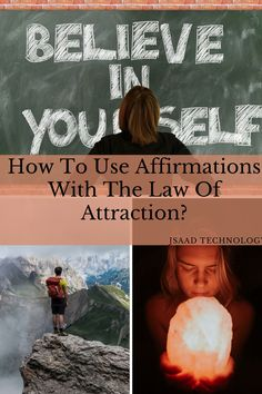 We strongly recommend that you use positive affirmations to get the most out of the Law of Attraction.   law of attraction the secret law of attraction law of attraction love law of attraction success stories manifesting money law of attraction meditation law of attraction affirmations   #lawofattraction #lawofattractionsuccess #lawofattractionplanner #lawofattractionlive #lawofattractionguide #lawofattractiontips #lawofattractionworks Law Of Attraction Meditation, Law Of Attraction Love, Law Of Attraction Planner, Law Of Attraction Affirmations, Spiritual Awakening, Spiritual Quotes, What Is Affirmation, Manifesting Money, Angel Numbers