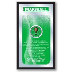 photograph relating to Marshalls Printable Coupons named Marshall discount codes : I9 sports activities coupon