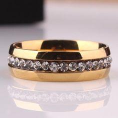http://gemdivine.com/single-row-zircon-cz-316l-stainless-steel-finger-ring-gp-jewelry-size-16-17-18-19-20-mm-wholesale-589-jewelry/