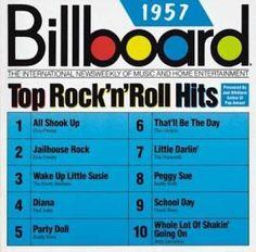 1950 music Photos - Bing Images