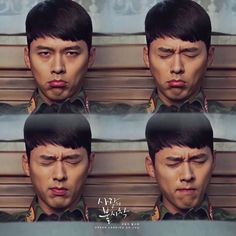 Lee Jung, Jung Yong Hwa, Miss In Kiss, Good Morning Call, Korean Drama Quotes, Soul Songs, A Love So Beautiful, Big Bang Top, Acting Skills