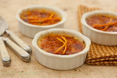 2013 Winter Recipes - The Culinary Marketing Group