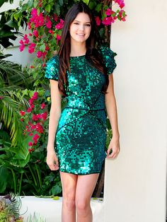 Kendall Jenner..my latest crush!