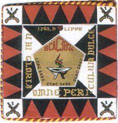 Batalhão de Caçadores 3874 Moçambique 1972/1973