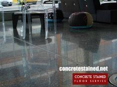 Concrete Floor Cleaning Boca Raton: Bringing Back the Elegance of Floor
