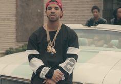 Drake, the Illuminati and Owl http://nwoinsider.com/bH57Y