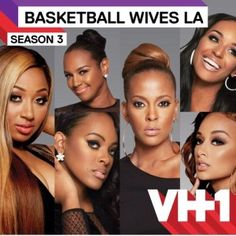 VH1 Basketball Wives LA Season 3 Episode 3 Watch Right Now right here: http://realentertainmentnews.com/vh1-basketball-wives-la-season-3-episode-3-watch-right-now/