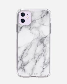 Girly Phone Cases, Iphone Phone Cases, Iphone 11, Phone Cover, Marble Iphone Case, Marble Case, Apple Iphone, Black And White Marble, Gold Marble