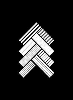 University for the Creative Arts Visual Identity | Abduzeedo Design Inspiration