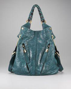 Oryany Vintage Shoulder Bag 31