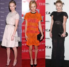 style kate bosworth/