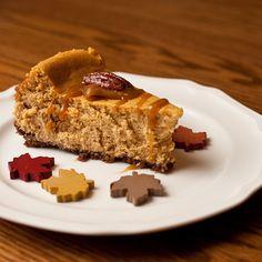 10 Decadent Holiday Pie Recipes