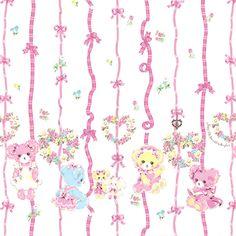 "Baby, the Stars Shine Bright ""Baby's Friend Kuma-chan"" (2009)"
