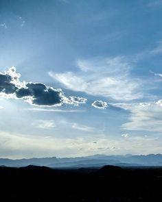 Desert sky views from M Resort Las Vegas Las Vegas Resorts, Sky View, Travel Bugs, Weekend Vibes, Mobile Photography, Business Travel, Deserts, Wanderlust, Clouds