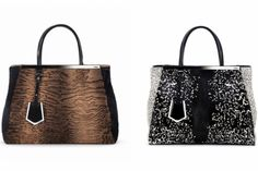 Image from http://content.purseblog.com/images/2012/06/fendi_fall_2012_bags_collection_set2_thumb.jpeg.