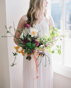 Little bit of a shameless plug for my new venture this evening - @fineartweddingboutique - we're welcoming UK #fineartwedding vendors now to the shop directory and events listings - get on board now for free before launch by emailing me! #fineartweddingboutique #fineartwedding #fineartweddings
