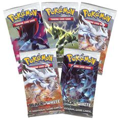Prof_Snow's Pokemon TCG Online How to Gain More Boosters - http://freetoplaymmorpgs.com/pokemon-tcg-online/prof_snows-pokemon-tcg-online-how-to-gain-more-boosters