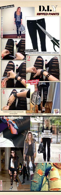 Untitled by Irina Belyakova (kakirka), Letonia, Latvia, via 500px #necklace #Bracelets #Fashion
