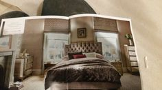 45 99 euro vorh nge dekoration zara home deutschland neues haus pinterest neue. Black Bedroom Furniture Sets. Home Design Ideas