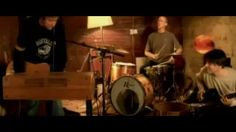 blur coffee and tv - YouTube